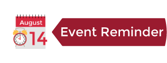 Event-Reminder-logo