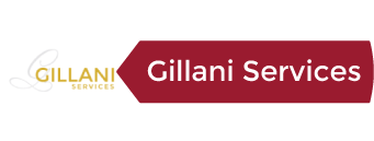 Gillani-Services-logo