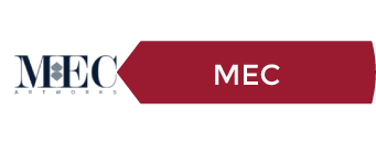 MEC-Artworks-logo